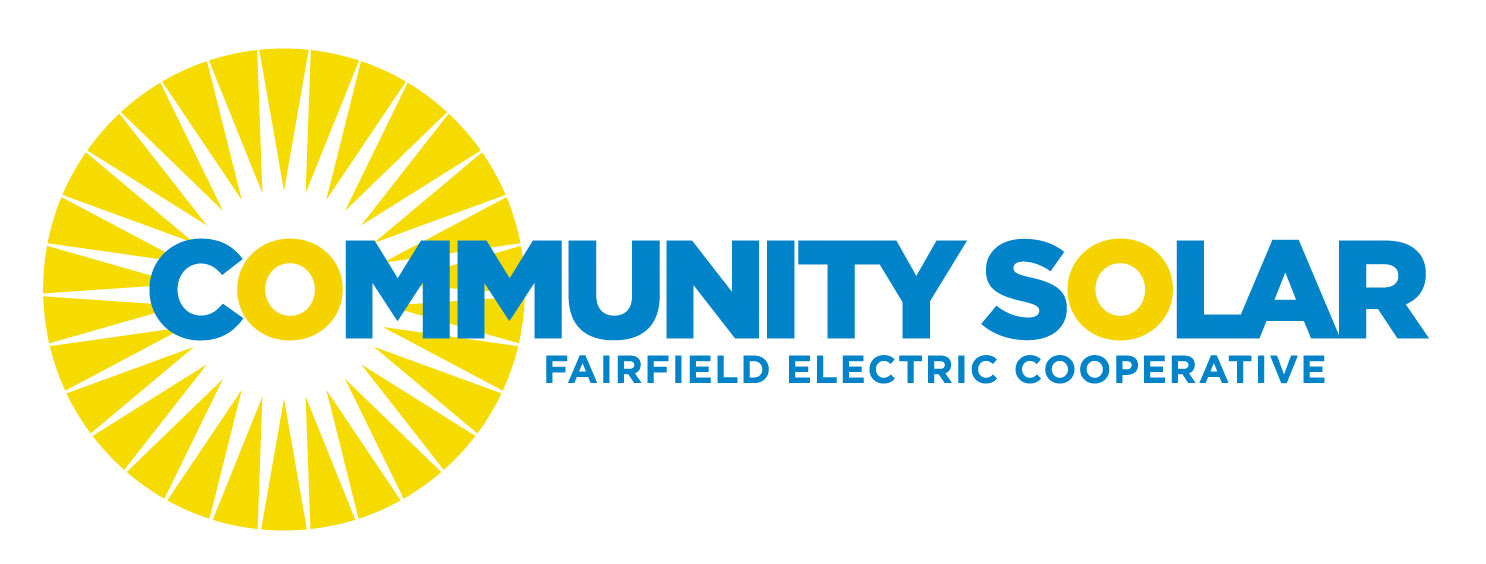Outage Center   Fairfield Electric Cooperative